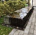 Brunnen Ungererstr München.jpg