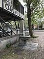 Brunnen Zweierstrasse 61.jpg