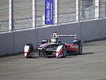 Bruno Senna, Mahindra, Berlin ePrix.JPG