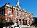 Brunswick Historic City Hall - panoramio.jpg