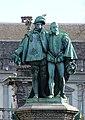 Brussels Statue Egmont and Horne 03.jpg