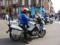Bruxelles-Motos de la zone de police 5344 Polbruno.JPG