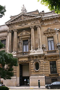 Bruxelles Banque nationale.jpg