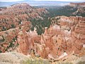 Bryce Canyon July 2007 03.jpg
