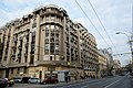 Bucharest, Romania (37831617994).jpg