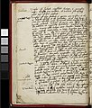 Bucheddau'r Saint, Page 10 (4575864).jpg