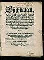 Buchhalten - Johann Gottlieb - 01.jpg