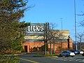Buckland Hills Mall, Manchester, CT 90.jpg