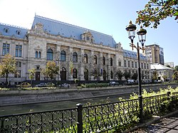 Bucharest - Wikipedia