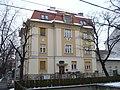 Buda utca 20. (saját fotó)4.jpg