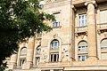 Budapest - Magyar Nemzeti Bank (37766914284).jpg
