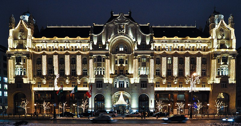 File:Budapest four seasons.jpg