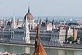 Budapest palace (16175681529).jpg