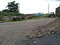 Budbrooke Farm (2) - geograph.org.uk - 1403450.jpg