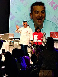 Cake Boss Episodes Dailymotion