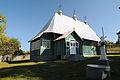 Budenets Mykhaylivska church DSC 6118 73-245-0009.jpg