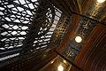 Buenos Aires - Art Nouveau elevator - 7028.jpg