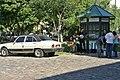 Buenos Aires Recoleta.jpg