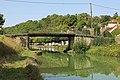 Buffon Pont R03.jpg