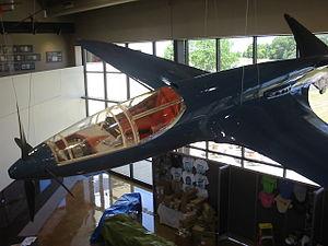 Bugatti - Bugatti 100P Racing Plane