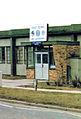Building 655 - USAF Clinic Alconbury.jpg