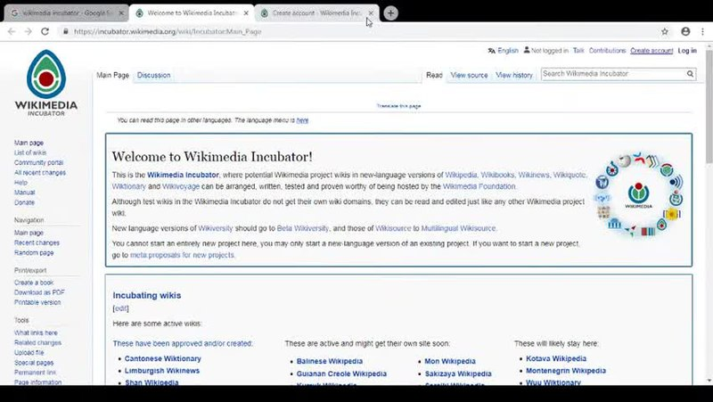 File:Building Ho Wikipedia - Part 1 - Creating an Account