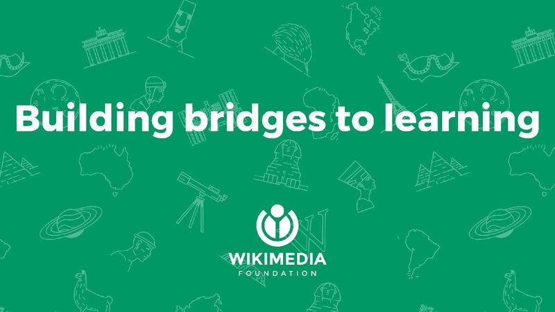 File:Building bridges to knowledge.pdf