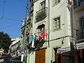 Buildings in Lisbon (11570674954).jpg