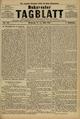 Bukarester Tagblatt 1882-05-17, nr. 107.pdf