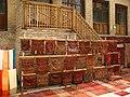 Bukhara (3486314248).jpg