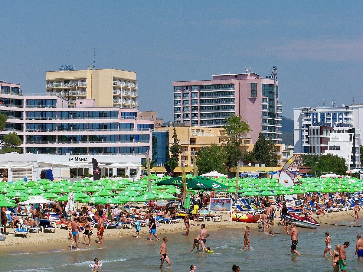 Bulgaria-Sunny Beach-07.jpg