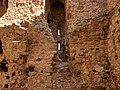 Bulgaria - Haskovo Province - Svilengrad Municipality - Village of Matochina - Bukelon Fortress (8).jpg