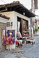 Bulgaria Bulgaria-1017 - Samovodska Charshiya Street (7433581124).jpg