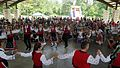Bulgaria Festival Atlanta - Rosa Folk Dancing Group.jpg