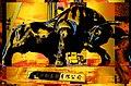 Bull (136000208).jpg