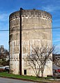 Bulls-Gap-Water-Tower.jpg
