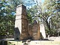 Bulow Plantation Ruins SP ruins02.jpg