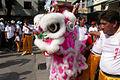 Bun festival lion.jpg