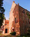 Bunderhee Steinhaus Turm 2.jpg
