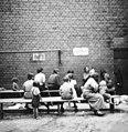 Bundesarchiv Bild 146-1986-044-16, Berlin, Sinti und Roma.jpg