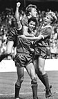 Bundesarchiv Bild 183-1989-0805-018, Supercup SG Dynamo Dresden - BFC Dynamo 1-4.jpg
