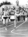 Bundesarchiv Bild 183-1989-0805-024, Gateshead, Leichtathletik-Europapokal, Katrin Krabbe.jpg