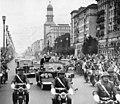 Bundesarchiv Bild 183-B0628-0015-023, Berlin, Fahrt von Chruschtschow und Ulbricht.jpg