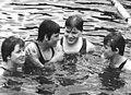 Bundesarchiv Bild 183-E0621-0011-001, Marion Hansel, Sabine Steinbach, Helga Lindner, Gabriele Pollok.jpg