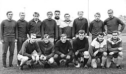 Bundesarchiv Bild 183-H1212-0203-002, DDR-Fußball-Oberligamannschaften
