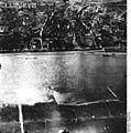 Bundesarchiv Bild 195-0797, Rheinbefliegung, Köln.jpg