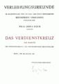 Bundesverdienstkreuz Erika Koch.png