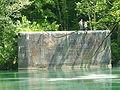 Bunker Rhein.JPG