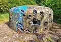 Bunker in Schwalbach.jpg