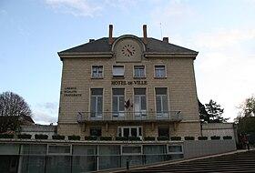 Plombier  Bures-sur-Yvette (91440)